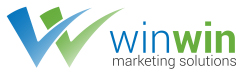 Win Win Marketing Solutions