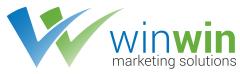 Win Win Marketing Solutions